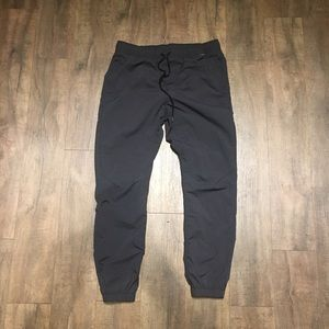 Other - Hurley x Nike DriFit Joggers